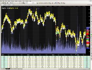 indicator_nk_002