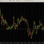 indicator_nk_004